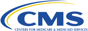 CMS Medicare Advantage