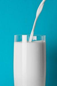 Calcium Just the FAQs